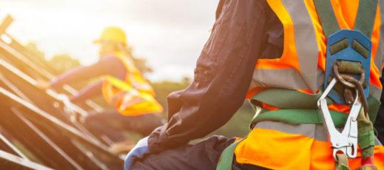 prévenir les risques au travail